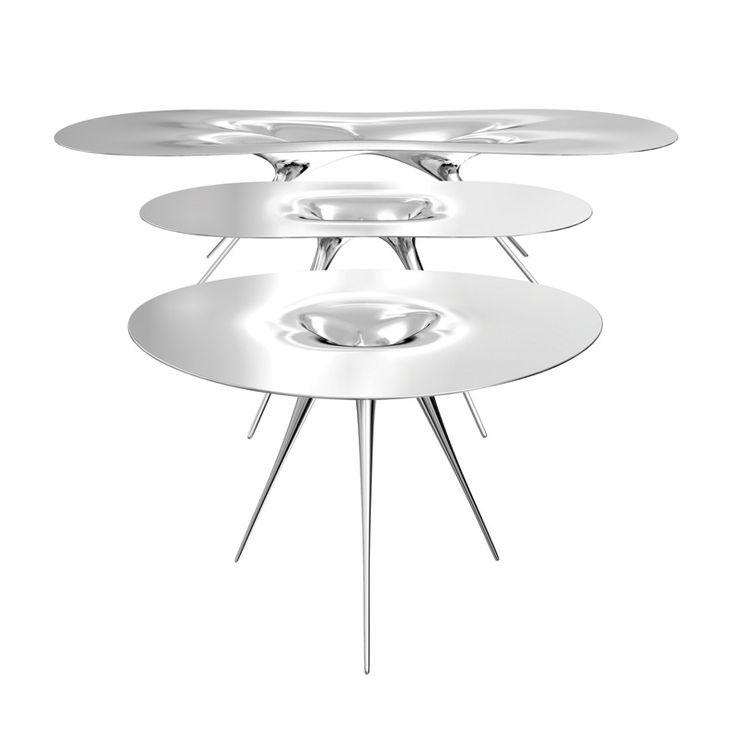 aluminum-tables-ross-lovegrove