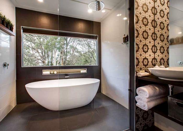 View Retreats - Book Unique & Luxury Accommodation