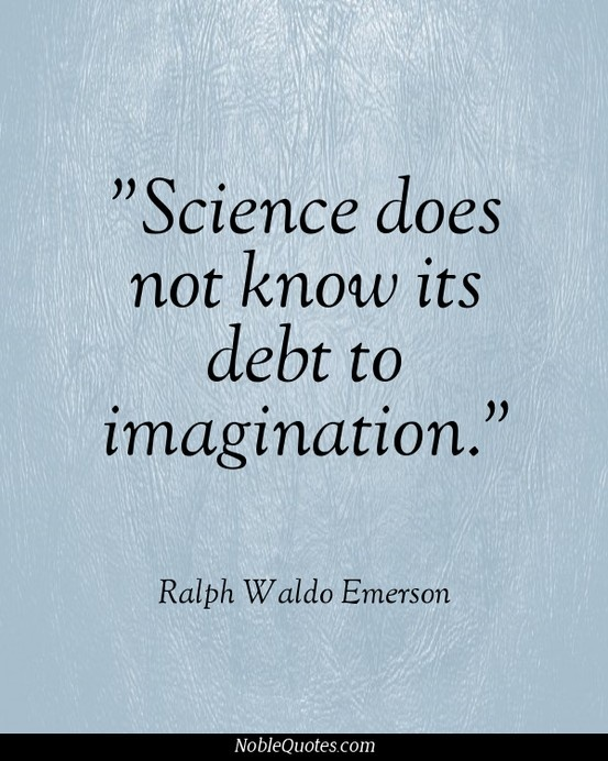 Quotes On Education 116 Best Education Quotes Images On Pinterest  Thoughts The Words .