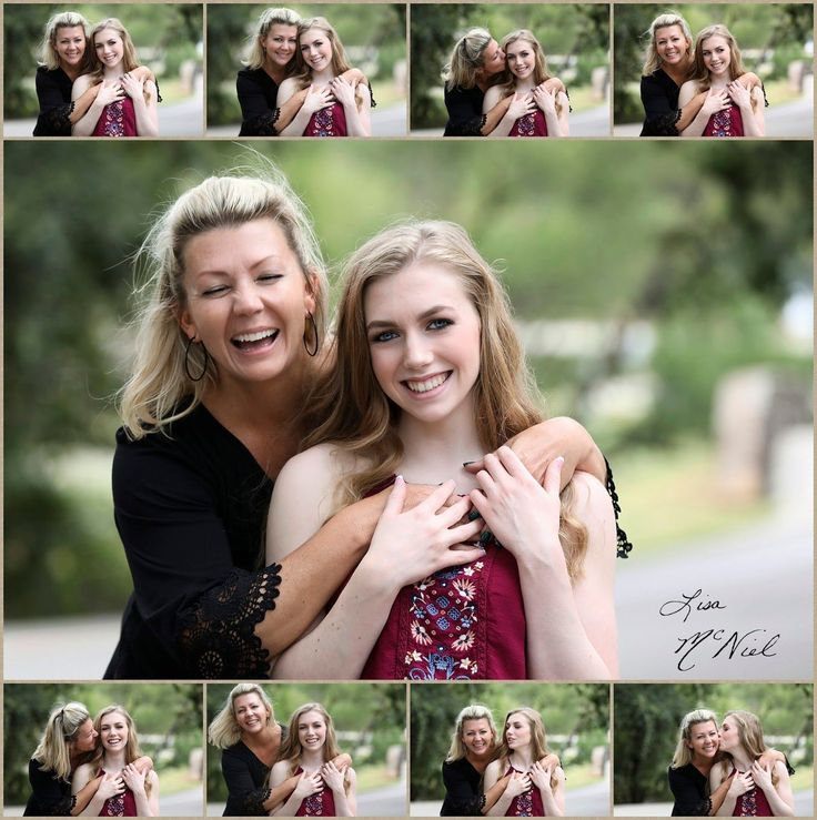 Flower Mound Photographer Lisa McNiel McNeil, specializing in Senior  Pictures for the Dallas area.