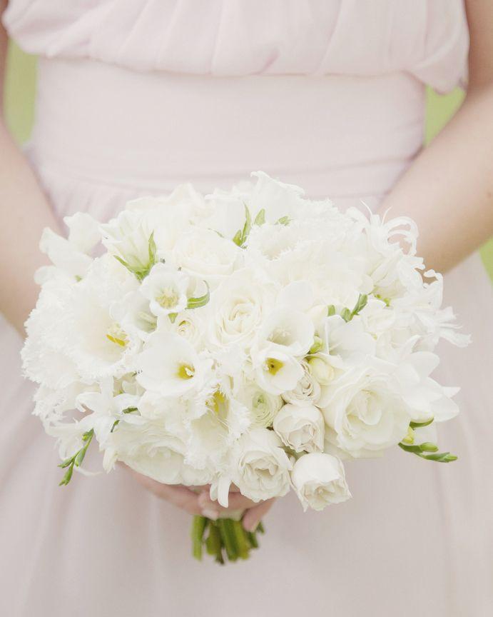 055 Katyandjeff Wedding Bouquet Ideas Pinterest