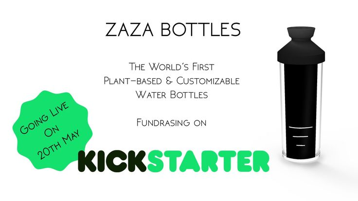 We are going to Kickstarter! YAY! Wish us luck and support us!