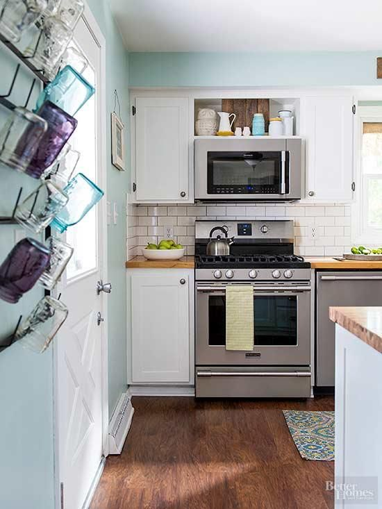 Diy Kitchen Cabinet And Island Makeover In 2019 Diy Ideas For Your