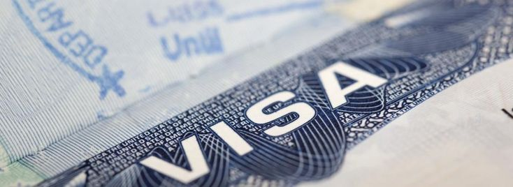 J1 visa health insurance for exchange visitors/scholars on J1 /J2 visa in USA, meets new 2015 J-1 visa insurance requirements. http://www.j1visainsurance.net/