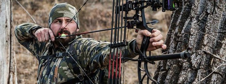 Best compound bow Reviews 2017