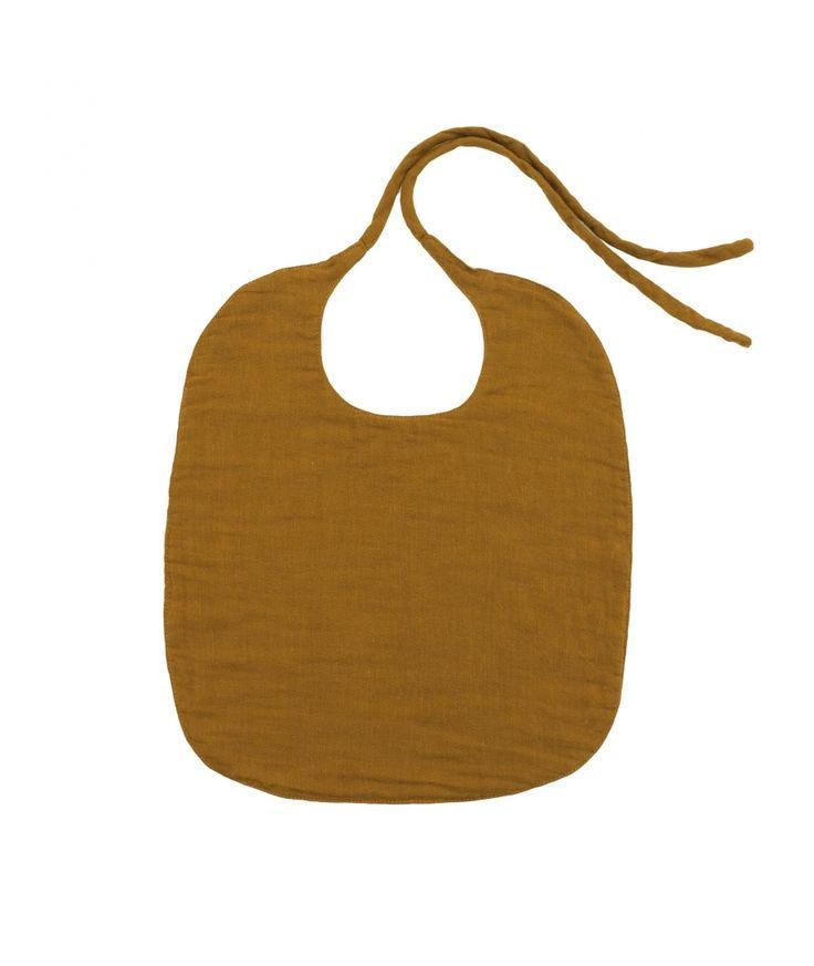 http://misslemonade.pl/gb/home-design/4640-numero-74-baby-bib-round-gold.html