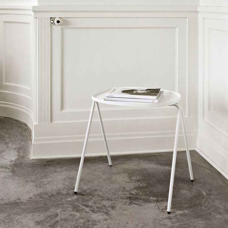 A Smart Idea Sidetabledesign Minimalist Design Livingroom The Living Room Modernlivingroom
