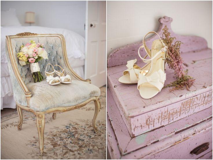 Used Shabby Chic Wedding Decorations : Wedding stuff dream shabby chic weddings vintage