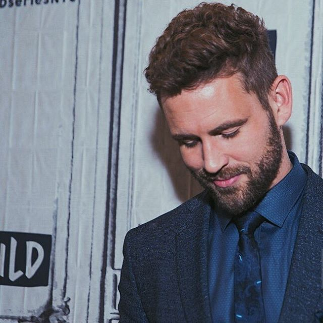 The Bachelor star Nick Viall selected Vanessa Grimaldi and proposed marriage to her at the end of his journey to find love on TV. #TheBachelor #Bachelor