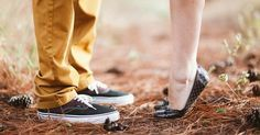 ¿Crisis de pareja? 4 puntos clave para recomponerla