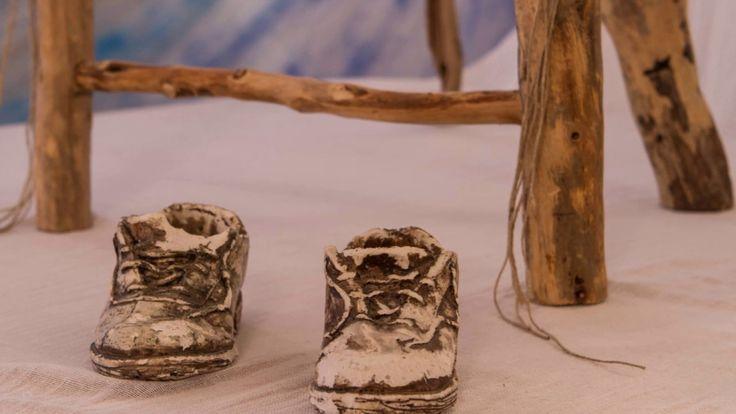 Leni Handmade Creations
