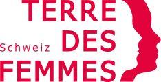 TERRE DES FEMMES Schweiz wendet sich gegen Menschenrechtsverletzungen an Frauen und Mädchen. Wir setzen uns ein für ein selbstbestimmtes Leben aller Frauen und Mädchen – ungeachtet ihrer konfessionellen, politischen, ethnischen und nationalen Zugehörigkeit oder sexuellen Orientierung.