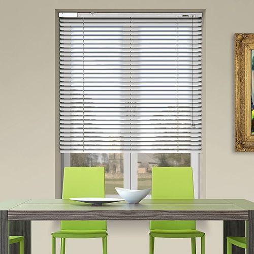 Superb Controliss Electric Blinds Offer A Huge Range Of Quality Remote Control  Blinds U0026 Battery Powered Automatic Motorised Blinds To Your Own Bespoke  Needs.