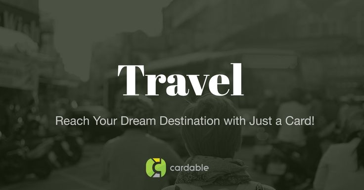 Credit card travel privileges in singapore airmilesrewards credit card travel privileges in singapore airmilesrewards creditcard travelbenefits travelcard travelcreditcards air miles rewards credit ca reheart Images