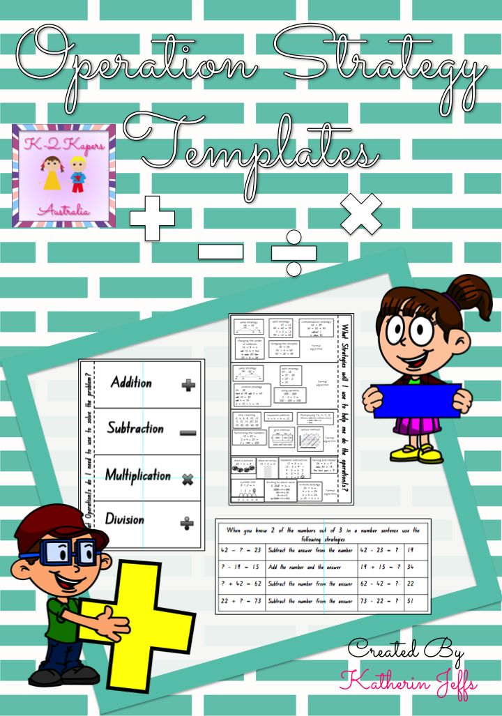 This is an interactive workbook activity. The students can lift flaps and record information on and under the flaps. It is a good activity that can be added to throughout the year