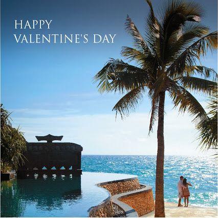 valentines beach retreat goa