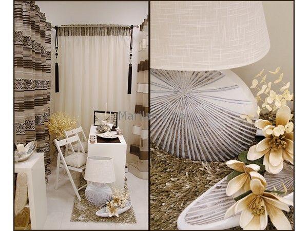 Curtains, drape ...