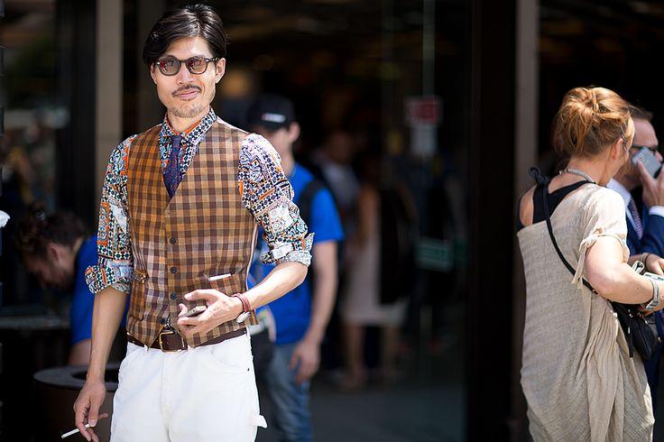 #непохожие #florence #italia #menswear #fashionweek #street #style #nepohozhie