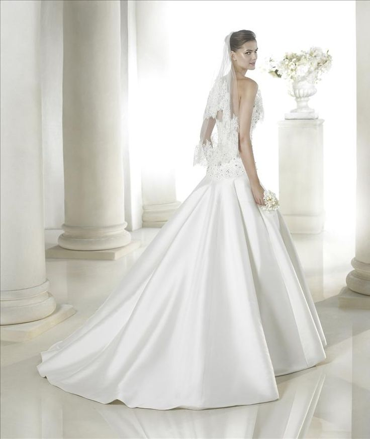The Courtyard For Brides Gallery - Couture Wedding Dresses, Dublin