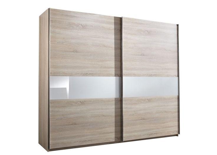 """Verdunkelungsvorhang Kinderzimmer Ikea ~ 000 Ideen zu """"Kleiderschrank Weiss auf Pinterest  Kleiderschrank"""