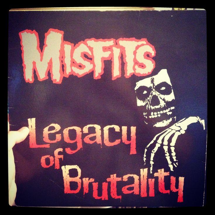Misfits:Attitude Lyrics | LyricWiki | FANDOM powered by Wikia