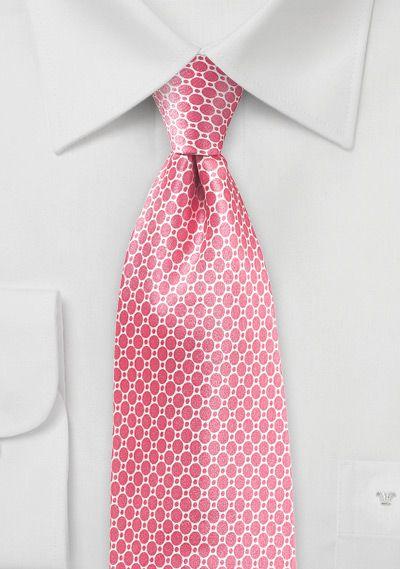 bubblegum pink satin silk designer tie bows n ties com