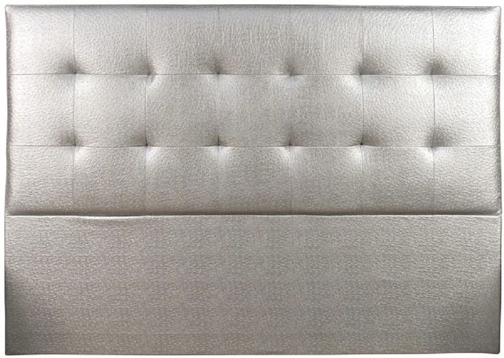 Les 25 meilleures id es de la cat gorie tete de lit tissus Fabrication tete de lit capitonnee