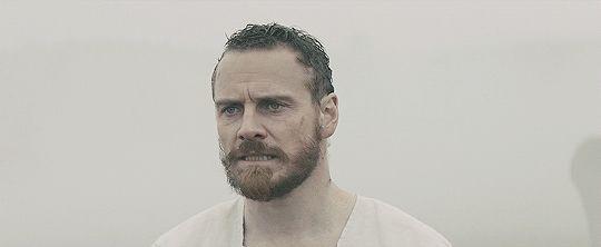 Lord Macbeth