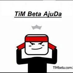 Dá repin aí, galera! Vamos nos ajudar betas ❤️ #timbeta #betalab #missaobeta #operaçãobeta #segue #sdv #repin #beta #blablablametro #pontuar #betaajudabeta #betaseguebeta