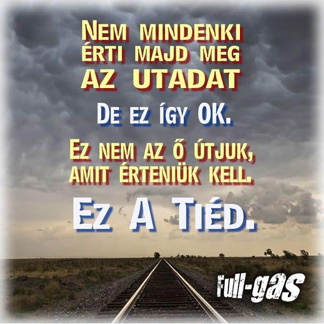 Mutasd meg másoknak is :-) Lazán - könnyedén ... #gurulniszülettem #borntoberide #DucatiMagyarország #TouratechHungary #Fullgas #Dakarrally #virálvagyok #KétkerekűBölcsességek #JustRelax