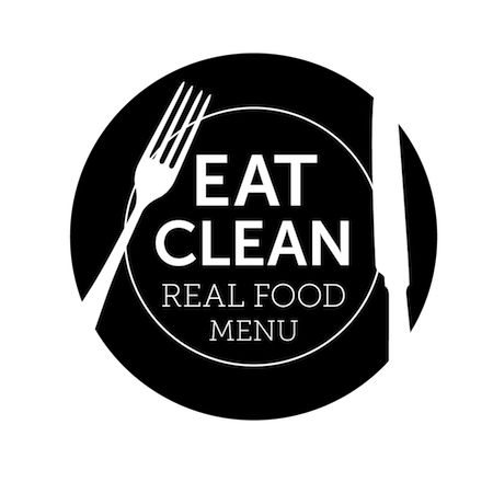Clean Eating Meal Plans (conventional, vegetarian and gluten-free) via InspiredRD.com and Attune Foods