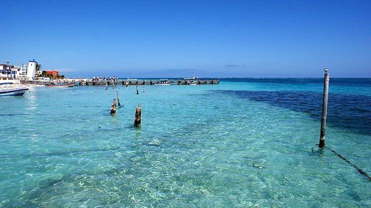 1000 ideas about puerto morelos on pinterest riviera for Puerto morelos fishing