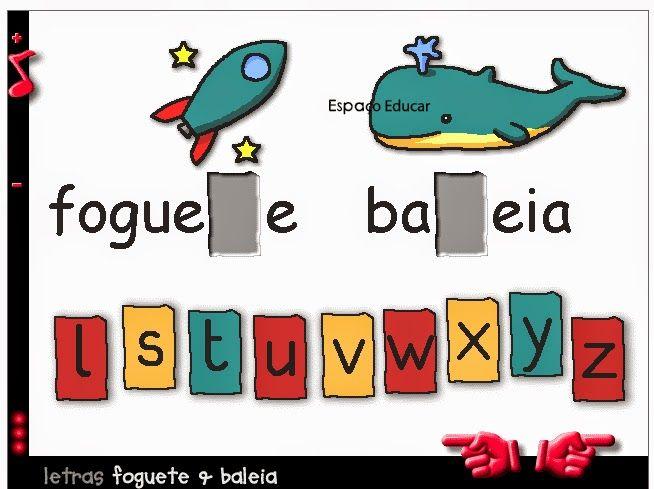 Pin Em Jogos Educativos Pedagogicos