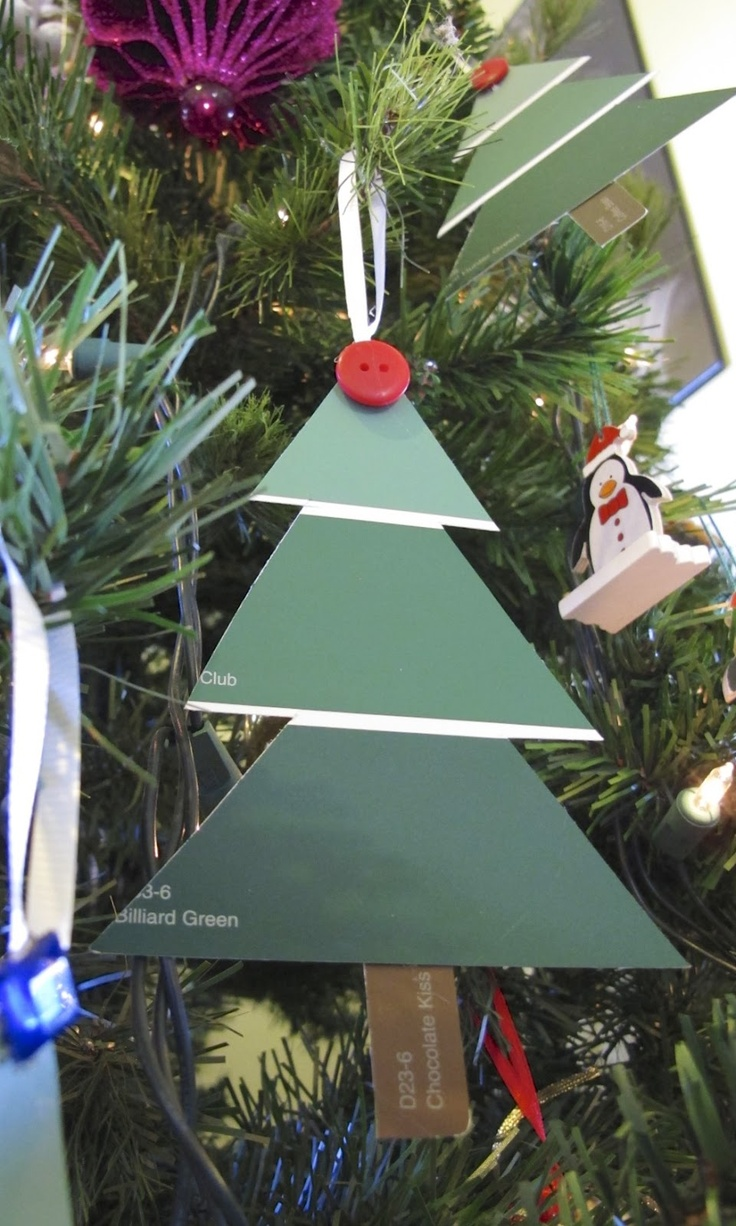 7 best Christmas Cubicle Decorating images on Pinterest | Cubicle ...