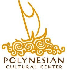 Polynesian Cultural Center + HA (Breath of Life) Hula Show