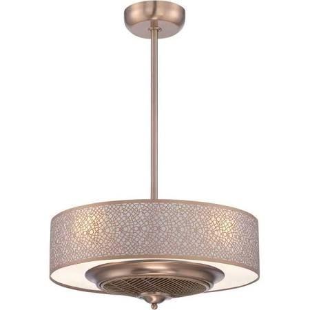 17 best ideas about unique ceiling fans on pinterest - Unique ceiling fans for bedrooms ...