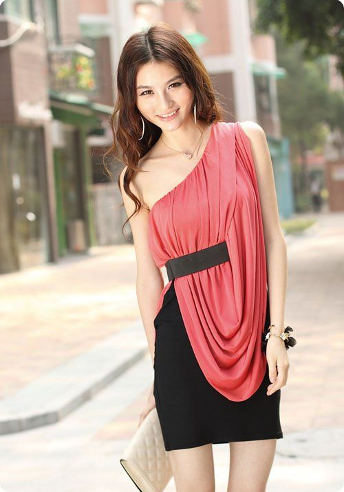 cc542135f9a5 Dresses Womens-Clothing. 31 best WOMEN S FASHION images on Pinterest