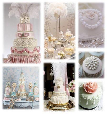 Sweet Es Cakes