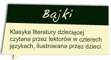 E-Książki