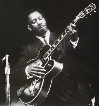 Wes Montgomery's Magic Box | The Punch-In - Insight & Inspriation ...
