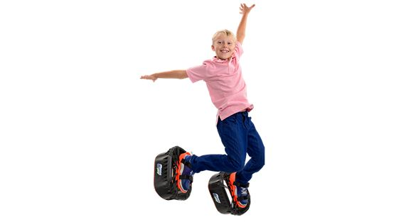 """outra-play-moon-shoes?id=632114&vid=471730 