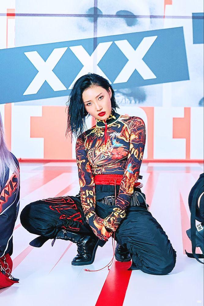 160cm On Twitter Mamamoo Kpop Mamamoo Kpop Girls