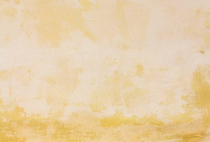 Grunge Free Textures Simple Texture Background Yellow Walls