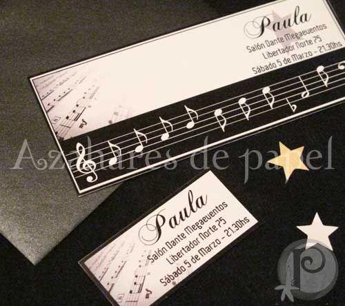 Cheap Fiesta Invitations as nice invitations example