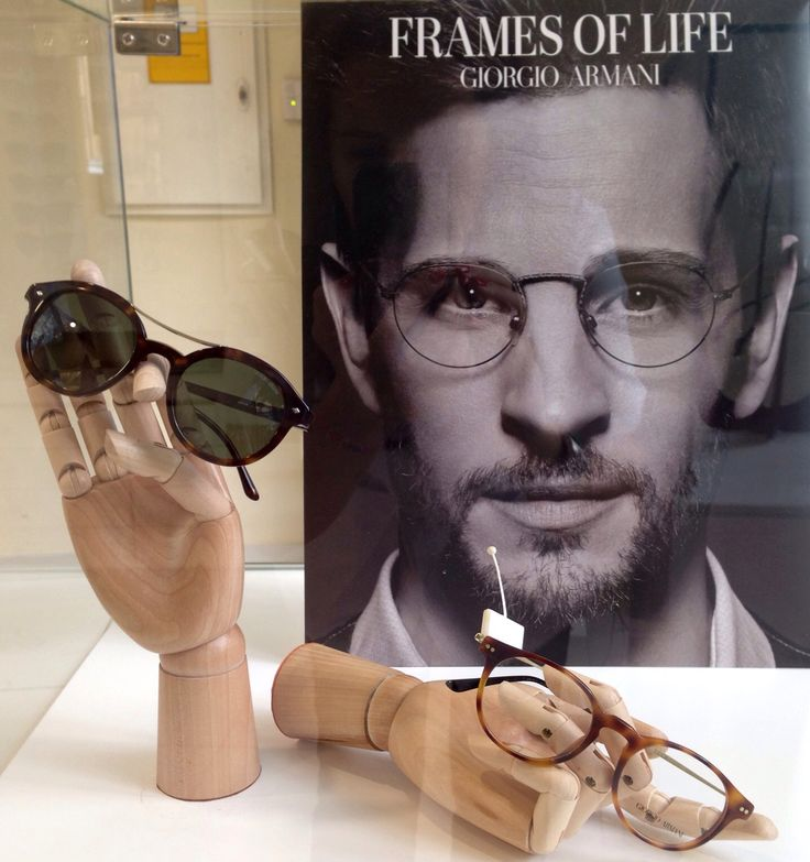 16 best glasses images on Pinterest | Sunglasses, Eye glasses and ...