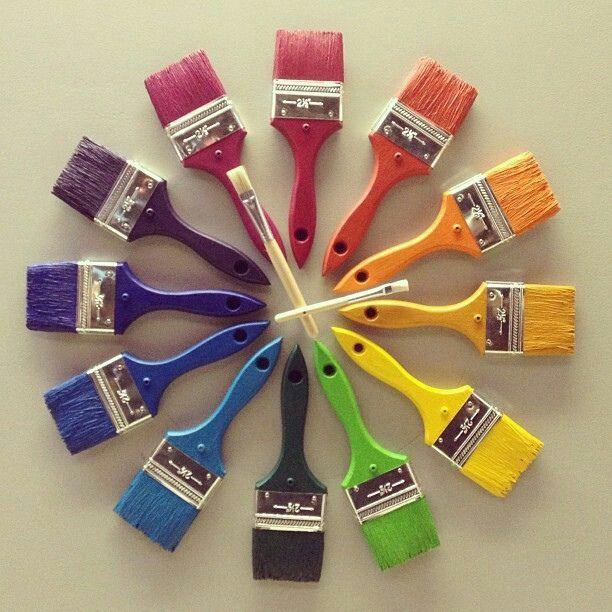 #couleurs #farben #colores #culoare Immagini raccolte sul web da Dielle Web e Grafica Diritti e copyright eventuale dei legittimi proprietari