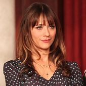 "I got Ann Perkins! Which ""Parks And Recreation"" Character Are You?"