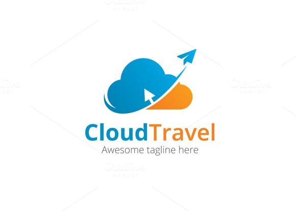 15 best travel logo images on pinterest modern logo