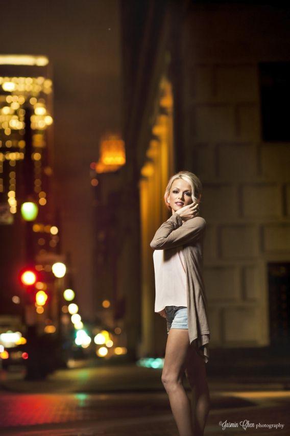 диалоговый параметры фотосъемки на улице личной жизни актера