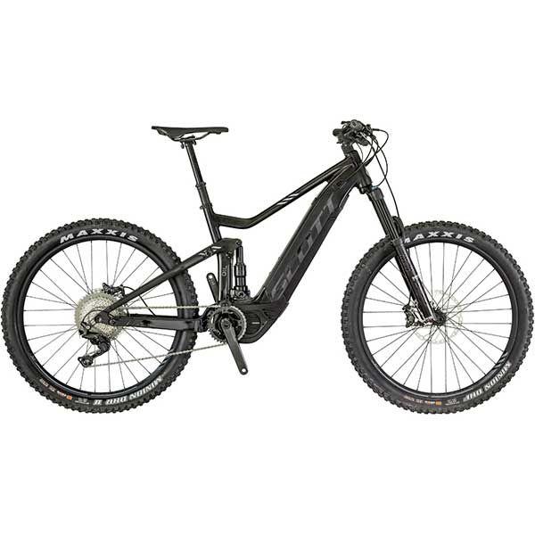 Edinburgh Bike Shop Online Road Mountain Bikes With Price